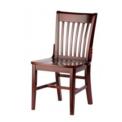 Holsag Henry Side Chair