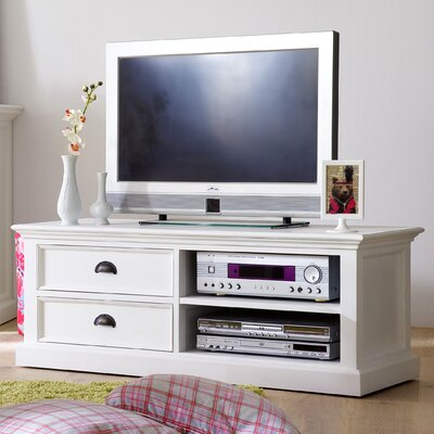 Infinita Corporation Halifax TV Stand