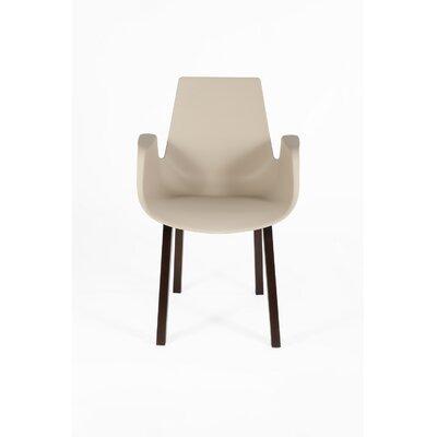 Stilnovo The Hordaland Arm Chair