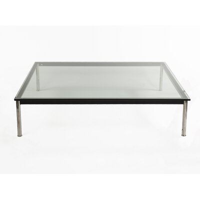 Stilnovo The Tastrup Coffee Table