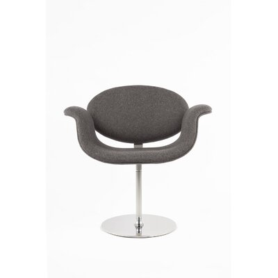 Stilnovo The Lily Chair