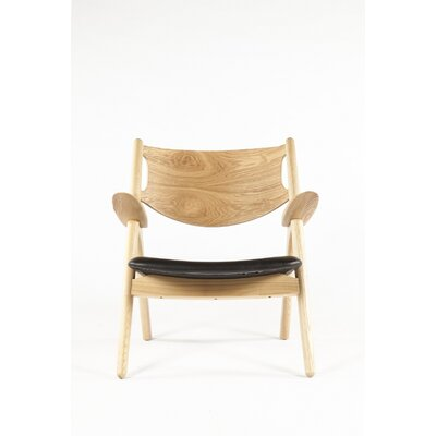 Stilnovo The Saw Lounge Chair