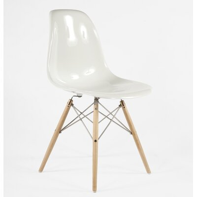 Stilnovo The Mid-Century Eiffel Dining Chair