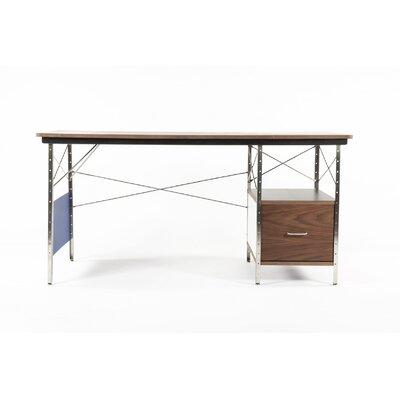 Stilnovo The Piet Study Desk