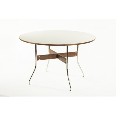 Stilnovo The Pertola Dining Table
