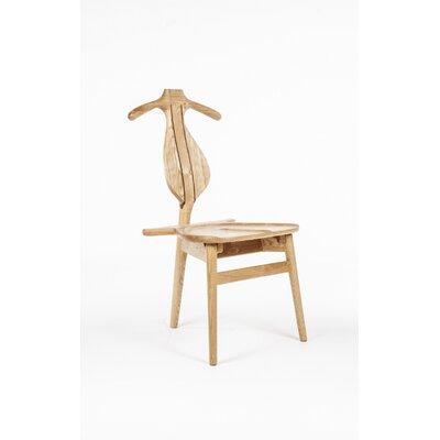 Stilnovo The Terni Side Chair