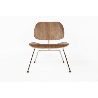 Stilnovo The Toft Lounge Chair