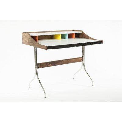 Stilnovo The Swag Writing Desk