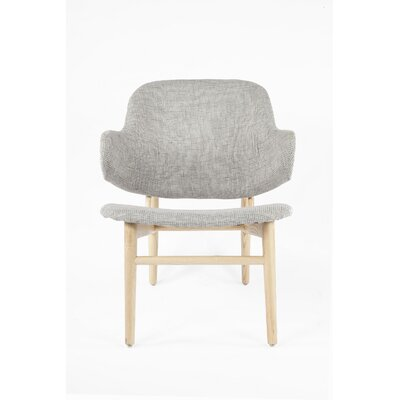 Stilnovo The Cosgrove Lounge Chair