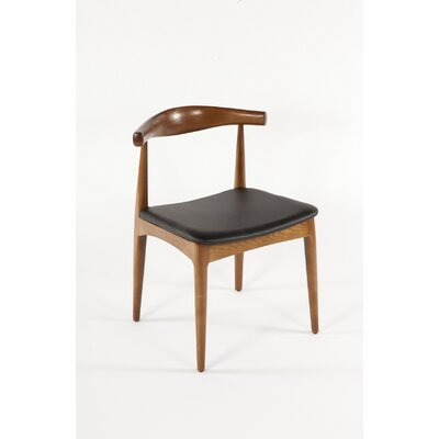 Stilnovo The Kennedy Side Chair
