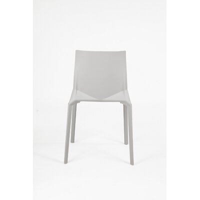 Stilnovo The Vimmerby Side Chair