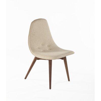 Stilnovo Brenda Side Chair