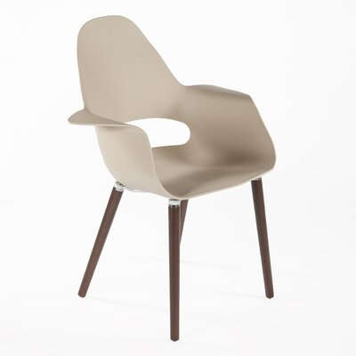 Stilnovo The Organic Arm Chair