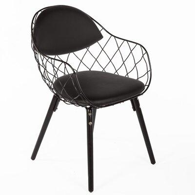 Stilnovo Peanuts Arm Chair