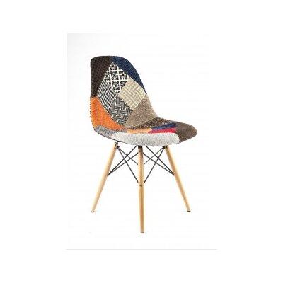 Stilnovo The Ansgar Side Chair