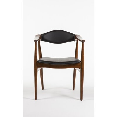 Stilnovo Ox Arm Chair