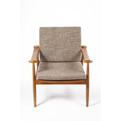 Stilnovo Perm Arm Chair