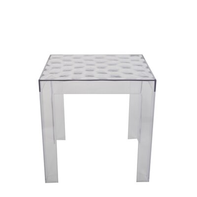 Stilnovo Callum End Table