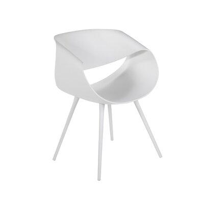 Stilnovo Caden Arm Chair
