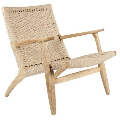 Stilnovo The Sungar Arm Chair
