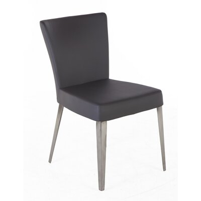 Stilnovo Venezia Side Chair