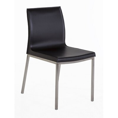 Stilnovo Forlanini Side Chair