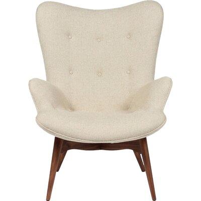 Stilnovo The Teddy Bear Arm Chair