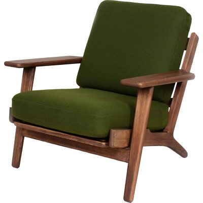 Stilnovo The Klum Arm Chair
