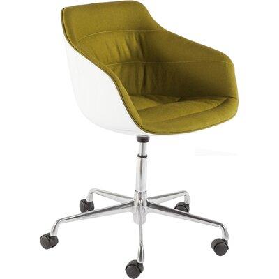 Stilnovo Finness Arm Chair