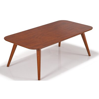 Wellyer Inc. Coffee Table