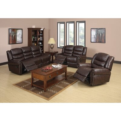 Beverly Fine Furniture Wausau Living Room Collection