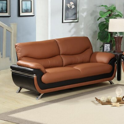 Beverly Fine Furniture Tina Sofa