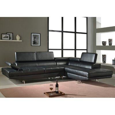 Beverly Fine Furniture Fil..