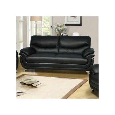 Beverly Fine Furniture Liam Sofa