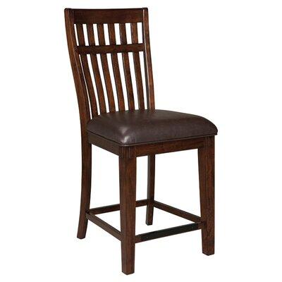 Standard Furniture Artisan Loft 24