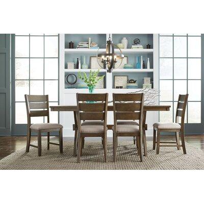 Standard Furniture 7 Piece Dining Set