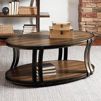 Loon Peak Tiverton Coffee Table