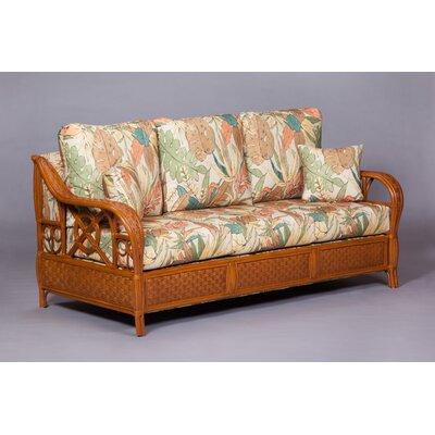 World Wide Hospitality Furniture Sofa