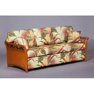 World Wide Hospitality Furniture Sleeper Sofa