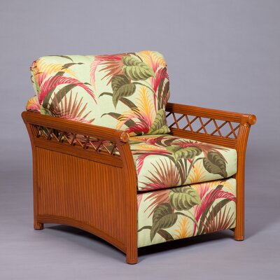 World Wide Hospitality Furniture Arm Chair