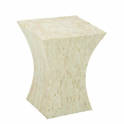 Cole & Grey End Table Image