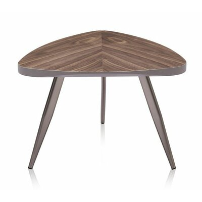 Modani Adelina Coffee Table