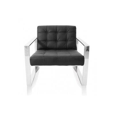 Modani Vizzini Arm Chair