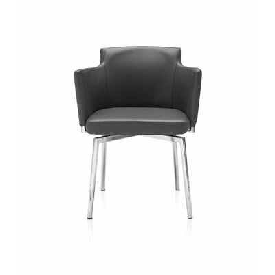 Modani Hambleton Arm Chair