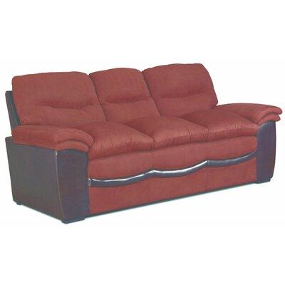 Glory Furniture Cloud Sofa