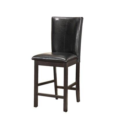 Glory Furniture 25