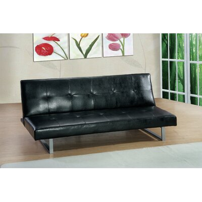Glory Furniture Smith Sleeper Sofa
