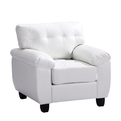 Glory Furniture Moran Arm Chair