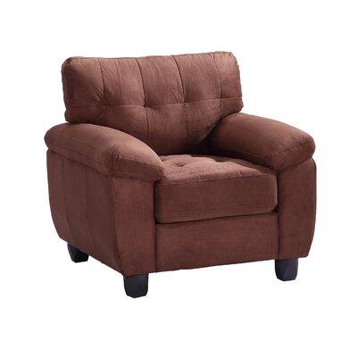 Glory Furniture Moran Arm Chair