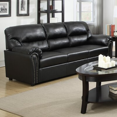 Glory Furniture Tanner Sofa